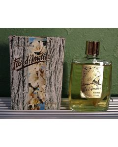 Vintage Flor d'Ametler, Colonia Perfume Splash 62,5 ml